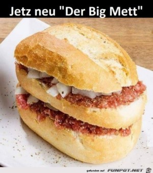 Neuer-Burger.jpg auf www.funpot.net