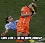 Neue-Schuhe.jpg auf www.funpot.net