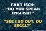 Bildle,-bei-dene-jedr-Schwob-sagd:-