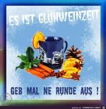 Es-ist-Glühweinzeit.jpg auf www.funpot.net