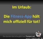 Fitness-App.jpg auf www.funpot.net