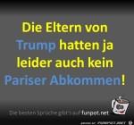 Eltern-von-Trump.jpg auf www.funpot.net