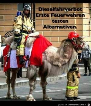 Dieselfahrverbot.jpg auf www.funpot.net