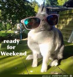 Fertig-fürs-Wochenende.jpg auf www.funpot.net