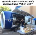 Hast-du-auch-nur-einen-langweiligen-Grill?.jpg auf www.funpot.net