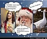 Unterschiedliche-Sichtweisen.jpg auf www.funpot.net