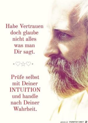 Habe-Vertrauen.jpg auf www.funpot.net