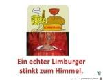 Echter-Limburger.jpg auf www.funpot.net