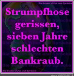 Strumpfhose.jpg auf www.funpot.net