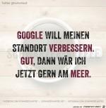 Google-will-meinen-Standort....jpg auf www.funpot.net