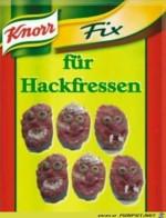 Neues-Fix-Päckchen.jpg auf www.funpot.net