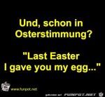Osterstimmung.jpg auf www.funpot.net