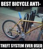 Fahrrad-Sicherung.jpg auf www.funpot.net