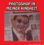 Photoshop.jpg auf www.funpot.net