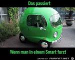 Smart.png auf www.funpot.net