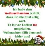Weihnachten-fällt-aus.jpg auf www.funpot.net