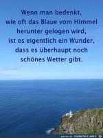 Das-Blaue-vom-Himmel.jpg auf www.funpot.net