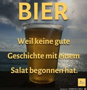 Bier.jpg auf www.funpot.net