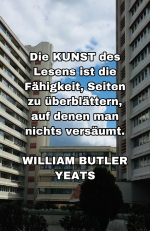 Die-Kunst-des-Lesens.jpg auf www.funpot.net