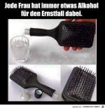 Alkohol-für-den-Ernstfall.jpg auf www.funpot.net