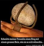 Großer-Stein.jpg auf www.funpot.net