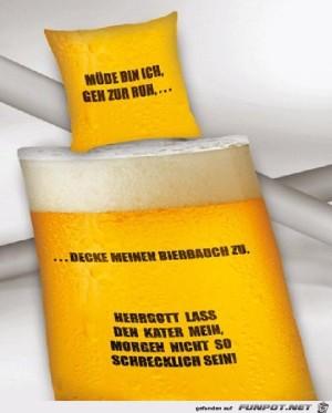 Bierbauch-zudecken.png auf www.funpot.net