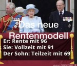 Das-neue-Rentenmodell.jpg auf www.funpot.net