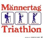 Männertag-Triathlon.jpg auf www.funpot.net
