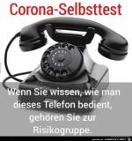 Corona-Telefon-Selbsttest.jpg auf www.funpot.net
