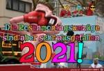 Rosenmontag-2021.jpg auf www.funpot.net