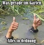 Im-Garten-ist-alles-okay.jpg auf www.funpot.net