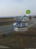 Uebungsplatz-ist-wichtig.jpg auf www.funpot.net