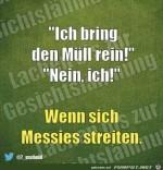 Wenn-Messis-sich-streiten.jpg auf www.funpot.net