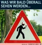 Neues-Warnschild.jpg auf www.funpot.net