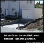 Super-Architekt.jpg auf www.funpot.net