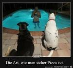 Sicher-Pizza-essen.jpg auf www.funpot.net