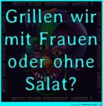 Grillen-wir.jpg auf www.funpot.net