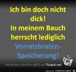 Vorratsbraten-Speicherung.jpg auf www.funpot.net