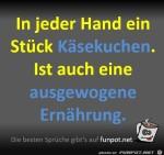 In-jeder-Hand-ein-Käsekuchen.jpg auf www.funpot.net