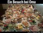 ein-besuch-bei-oma.jpg auf www.funpot.net