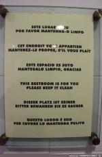 Lissabon-Cristo-Rei.jpg auf www.funpot.net