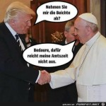 Trump-will-beichten......jpg auf www.funpot.net