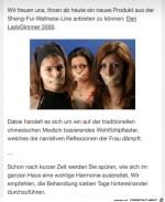Lady-dimmer-2000.jpg auf www.funpot.net
