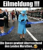 Queen-hat-den-Marathon-gewonnen.jpg auf www.funpot.net