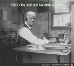 Mit-Morse-Code-geht-es-weiter.jpg auf www.funpot.net