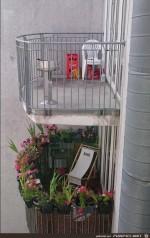 ein-Balkon-fuer-den-Mann-und-die-Frau.jpg auf www.funpot.net