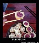 Eurosushi.jpg auf www.funpot.net