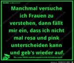 Frauen-verstehen.png auf www.funpot.net