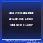 Grosse-Szenen-im-Dialekt.png auf www.funpot.net