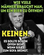 Der-Bieröffner.jpg auf www.funpot.net